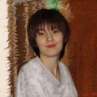 Katerina Lipovtseva