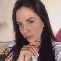 Катерина Сергеева