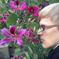 Evgeniy Rebrov