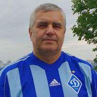 Андрей Кучеренко