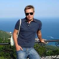 Denis Vladimirovich