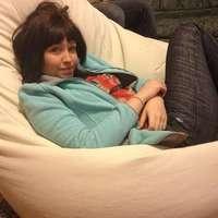 Миланочка Симонова