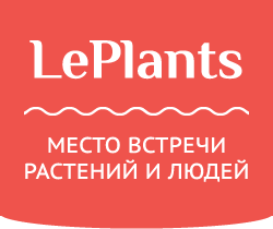 LePlants